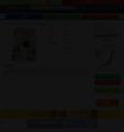 エクセル・サーガ (1-27巻 全巻)