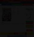 コンシェルジュ プラチナム (1-10巻 最新刊)
