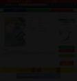 サイコメトラー (1-15巻 最新刊)