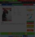 ZETMAN ゼットマン (1-20巻 最新刊)