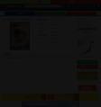 並木橋通りアオバ自転車店 (1-20巻 全巻)