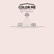 ナンバ式骨体操 DVD第2巻 「ナンバ式骨体操」