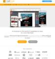 メルマガ作成ソフト Mail Styler Pro