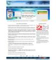 ネットワーク監視ソフト「Network Security Auditor」