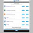 CADデーター変換ソフト「ViewCompanion Premium」