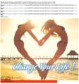 The Change by YouTube(ザ・チェンジ バイ ユーチューブ) ゴールドコース