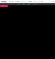 オーディオ編集ソフト CyberLink Audio Director 7