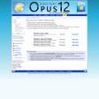 ファイルマネージャー「Directory Opus Pro」