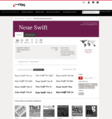 Neue Swift® Complete Family Value Pack (12個のフォント)