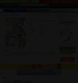 イムリ (18-19巻 最新刊)