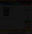 レイン (1-12巻 最新刊)
