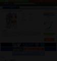 【ライトノベル】蒼穹のカルマ (全8冊)