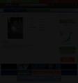 Another アナザー[綾辻行人×清原紘] 全4巻