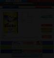 BILLY BAT (1-19巻 最新刊)