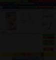 恋愛カタログ (1-34巻 全巻)