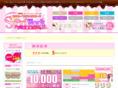 【ミナミ】 セクキャバ求人バイト情報「Sプリワーク」
