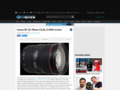 http://www.dpreview.com/lensreviews/canon-ef-24-70mm-f-2-8l-ii-usm