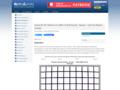 http://www.photozone.de/canon_eos_ff/420-canon_24105_4_5d?start=1