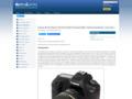 http://www.photozone.de/canon_eos_ff/741-tamron2470f28eosff