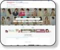 コスメ・美容総合口コミ情報-Yahoo! BEAUTY