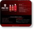 プロテク|PRO TEC(ライオン)