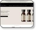 アルキミア|ALQVIMIA(スペイン)