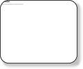 アヴァロン Avalon Organics(アメリカ)