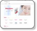 シャンティ|Chantilly・化粧雑貨/グッズ
