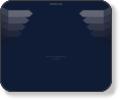 恋せよコスメ-コスメ口コミ情報サイト