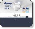 ルシード|LUCIDO(マンダム)
