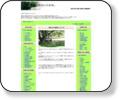 病気の基礎知識集「病気の大辞典」