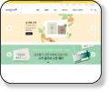 スキンフード|SKIN FOOD(韓国コスメ)
