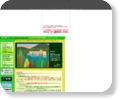 http://nodahokubu.web.fc2.com/