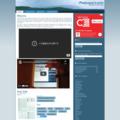 iPadpapers.com - Penultimate paper templates