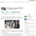 グーグルの「物のつかみ方」を自ら相互学習するロボット--人間の介在なしで上達 - CNET Japan