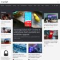 『二年縛り』無料解約期間が2か月へ、携帯3社が今秋延長。更新月の前月にはメール告知 - Engadget Japanese