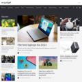 マイクロソフト、新メールアプリ Send をiPhone向け提供。チャット的 UIでOutlookメール - Engadget Japanese