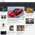 IBMのWatson、わずか10分で難症例患者の正しい病名を見抜く。医師に治療法を指南 - Engadget Japanese