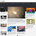 iPad mini シリーズは段階的に終了とのうわさ。iPhone 7 Plusと競合で売り上げ減少 - Engadget 日本版