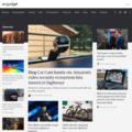 速報:10.5インチiPad Pro発表。6コアA10X Fusion、True Toneディスプレイ搭載。12.9インチも更新 - Engadget 日本版