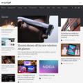 ダイソーでスマホ用Bluetoothリモートシャッターを発見→分解→ちょい改造:ウェブ情報実験室 - Engadget 日本版