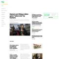 SMSを使った二要素認証を非推奨〜禁止へ、米国立技術規格研究所NISTの新ガイダンス案 | TechCrunch Japan