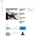 SanDiskが1TBのSDカードを発表—私のパソコンのメモリよりはるかにでかい | TechCrunch Japan