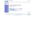 煙突をテントに通す方法 薪ストーブでキャンプ/ウェブリブログ