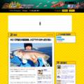 キロ1万円越えの超高級魚、シロアマダイはやっぱりうまい - デイリーポータルZ