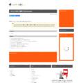 URLを入れ替える(置換する)Bookmarklet - シンプルな暮らし。 - 家族とWEBマーケティングな日々