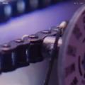 Art of Time|セイコーホールディングス株式会社