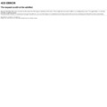 Connect the apps you love - IFTTT