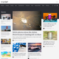 3DCG女子高生Saya2016がヤバい出来に。完全に不気味の谷を超えた 世永玲生 - Engadget 日本版
