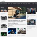 北欧キャッシュレス最新事情「デンマーク:コペンハーゲン編」:モバイル決済最前線 - Engadget 日本版